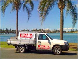 willkill_vehicle